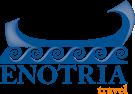 Enotria logo