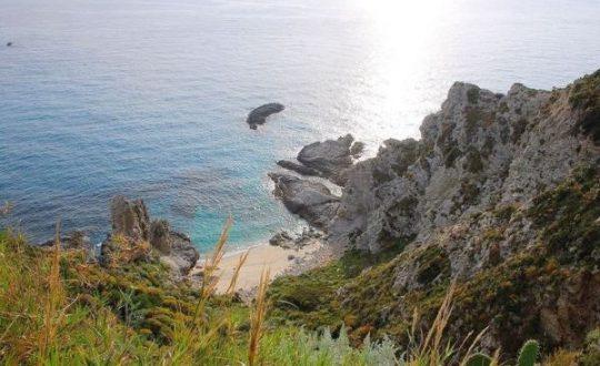 Casa Lampedusa - Calabrië.nl