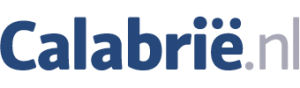 Logo Calabrië.nl